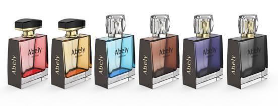 OEM perfume