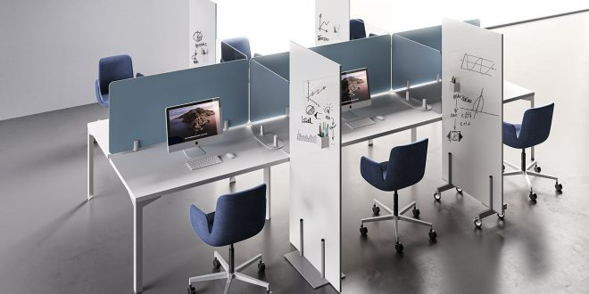 Furniture for the Office