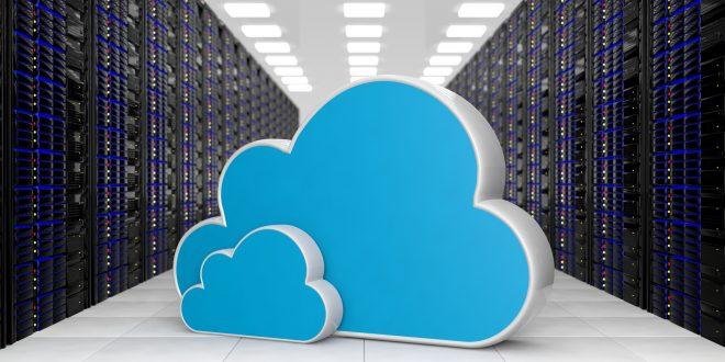 Manage DBS Data