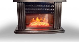 Room Heater for Winters