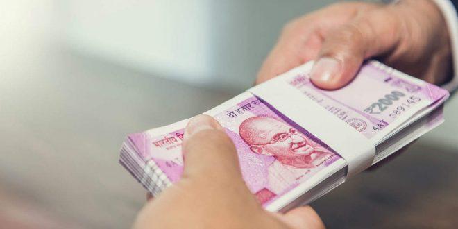 Top 10 Wealthiest Billionaires of India