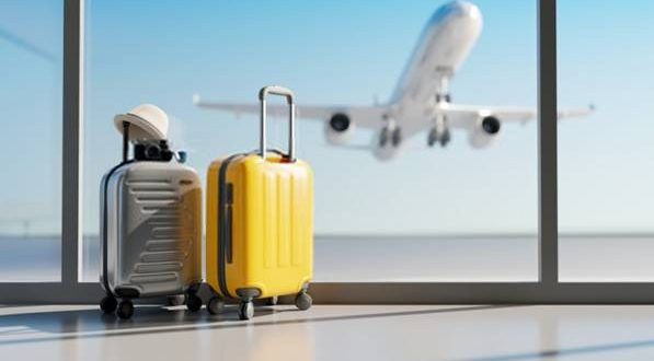 What Is The Best Luggage In The World