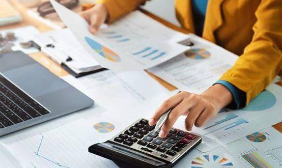 Business Financing