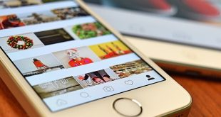 How to Grow Business on Instagram in 2020