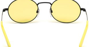 Frame Color Of Sunglasses