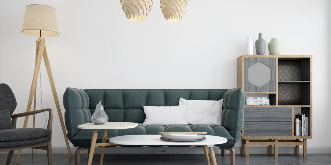 Premium Choices for Home Furnishing