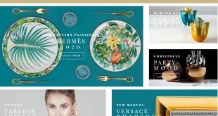 Italian Luxury Shop Online