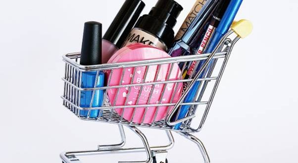 The Best Brands of Make Up In The World