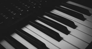 5 Best Sources for Online Piano Lessons