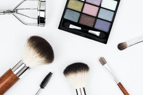 Best Brands of Make Up