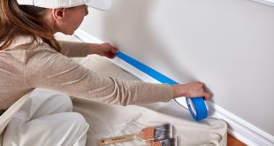 Best Painters in Dallas