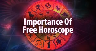 Importance of Free Horoscope