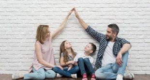 10 Great Family Activities to Do During Coronavirus