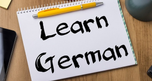 7 Fascinating Specifics about the German Language