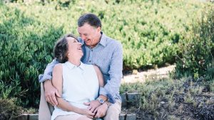 How to Live Your Best Life in Retirement