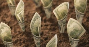 Quick Ways to Generate Funds