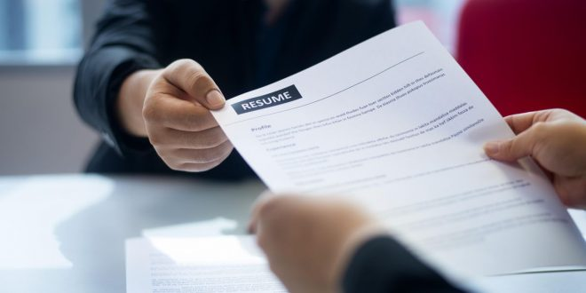 Tips to Nail your Salesforce Interview