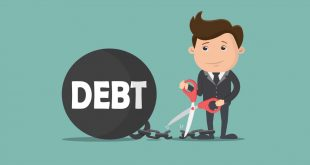 Understanding Debt