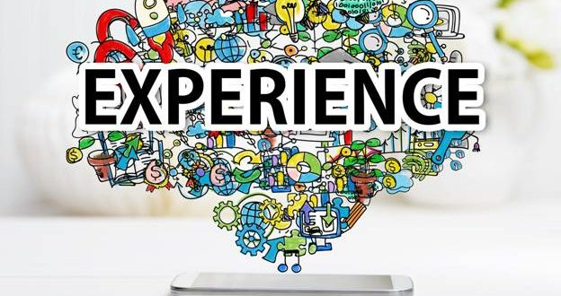 Ways to Improve User Experience on Your Website