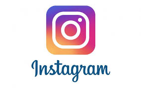 How To Promote Your Business through Instagram