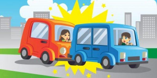 public motor accident compensation