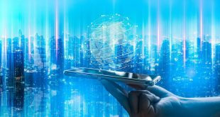 Emerging Trends In Telecom Industry