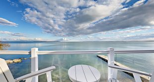 Hotel Deals in Put-in-Bay