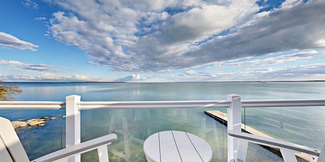 Hotel Deals in Put-in-Bay