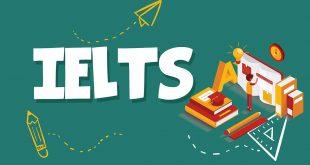 IELTS Coaching
