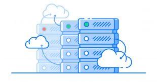 Microsoft Access Cloud Database