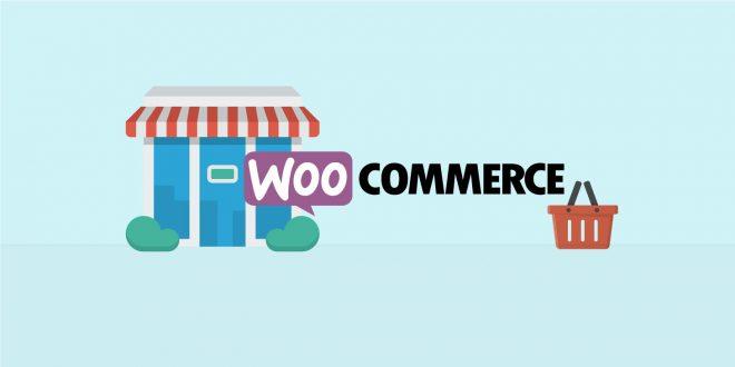 Woocommerce Product Upload