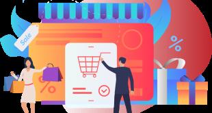 improve sale with seo