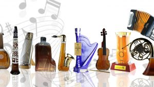 Anniversary Gifts for Music Lover