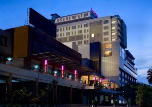 hotels in Banjarmasin
