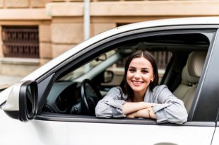 Car Loan at Lowest Interest Rates