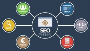 hire the best Search Engine Optimisation agency