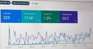 Things to Know About Proxies and SEO Monitoring