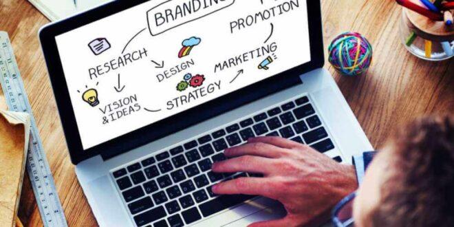 Brand Strategy Vs Marketing Strategy
