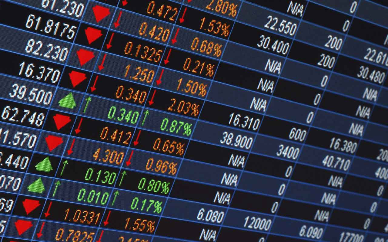 Investing Tips for Stock Investors
