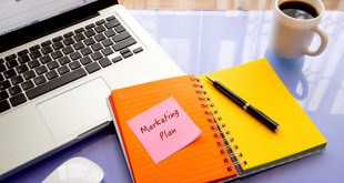 Marketing Plan Tips