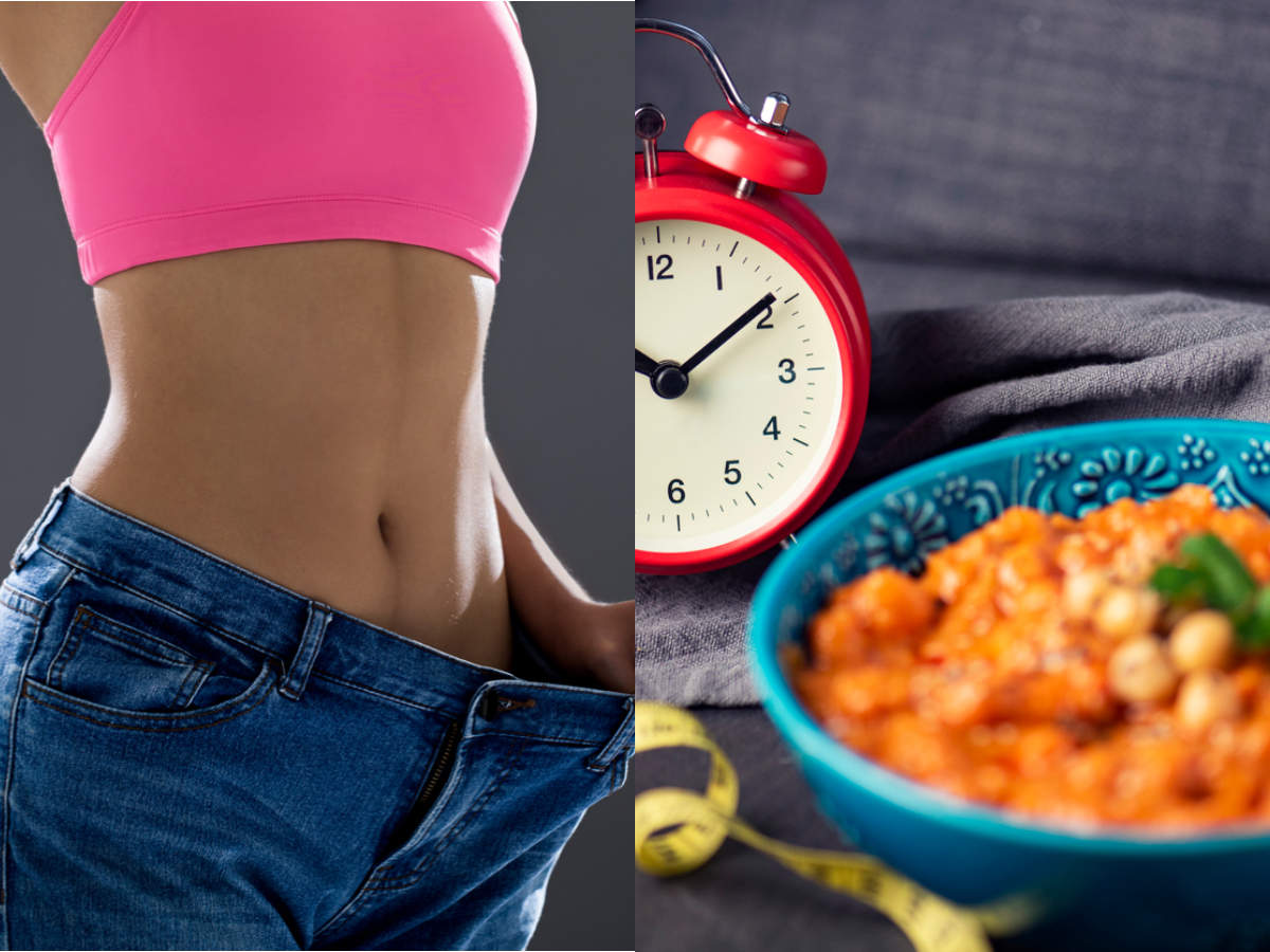Weight Loss Diet Plan Charts