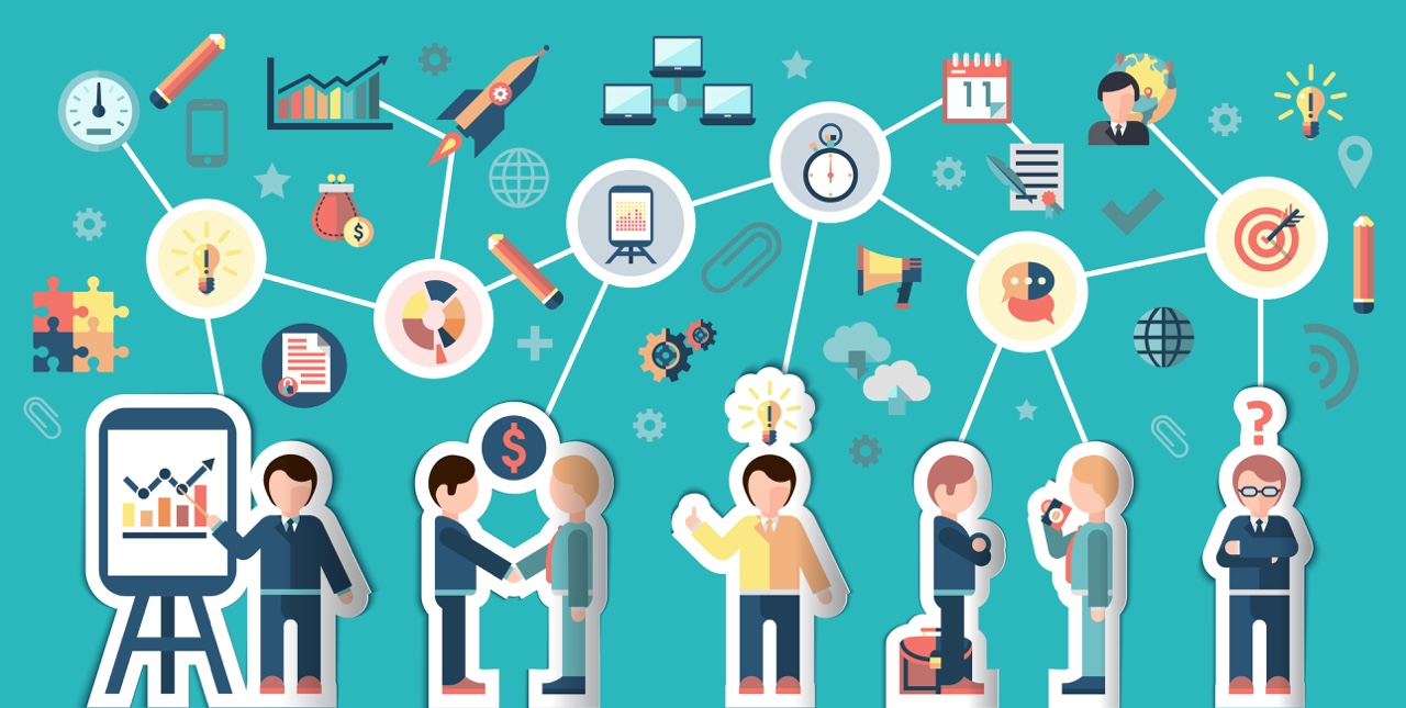 Why A Business Needs Outsourcing