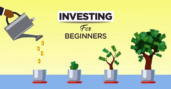 What is the Safest Way to Invest Money