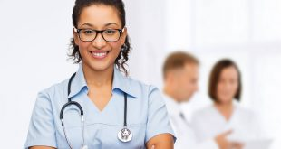 Become a Successful Nurse