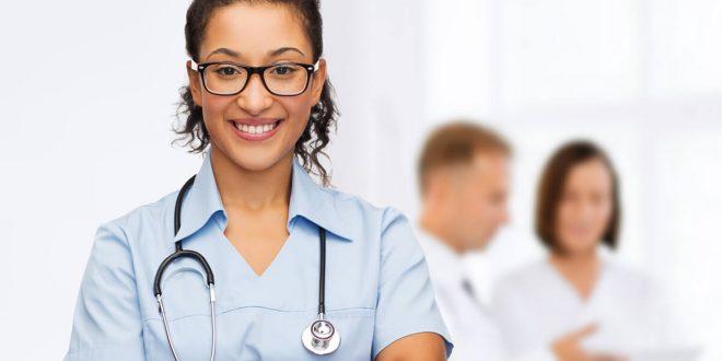 Become a Successful Nurse