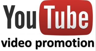 Promote Your YouTube Channel Using SEO