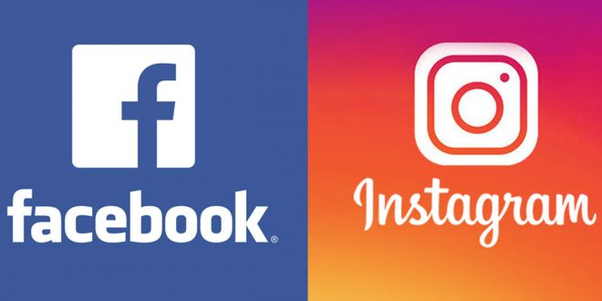 Why Facebook is Better Than Instagram