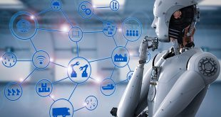 artificial intelligence in cloud computing