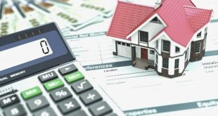 finance for Buying a House
