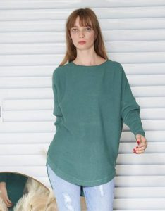 Key differences between woollens and knits